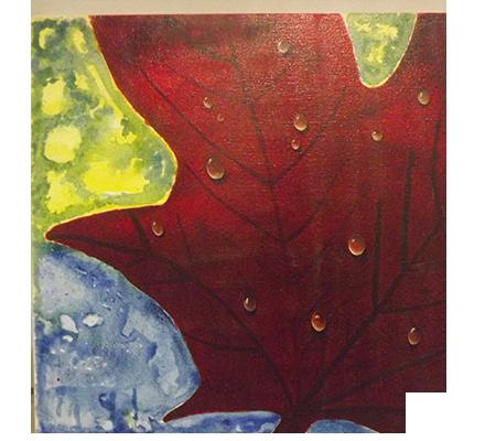 acrylic-colours
